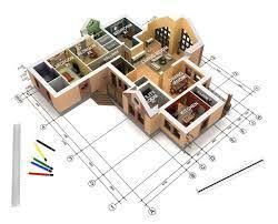 building plan building plan service in india