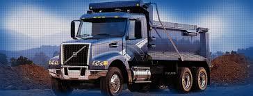 volvo truck service center near me steubenville truck center steubenville truck center