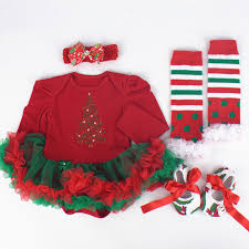 Christmas Tree Costume For Kids - compare prices on costume tree online shopping buy low price