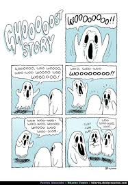 funny halloween ghost stories bootsforcheaper com