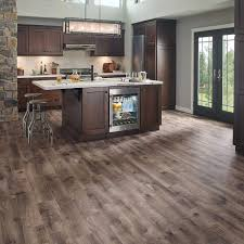 gray laminate flooring love the grey and white combination in
