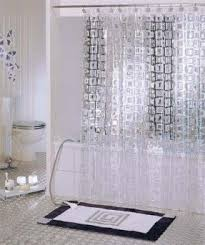 Kas Shower Curtain Grid Shower Curtain Shower Curtain Rod