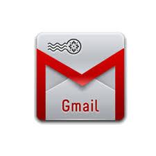 Gmail Help Desk Number Gmail Customer Care Number 1800 594 8646 Helpline
