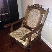 Upholstery Mt Pleasant Sc Utter U0027s Custom Upholstery Furniture Reupholstery 1207 Mathis