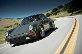 1976 porsche turbo driving steve mcqueen s porsche 911 turbo