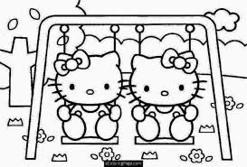 coloring pages print trend print coloring pages free