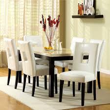 dining room table clearance wall barclaydouglas
