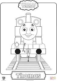 thomas tank engine coloring pages thomas train coloring