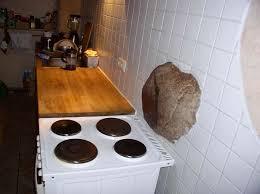 arbeitsplatte k che g nstig arbeitsplatte küche aus holz im günstigen eigenbau