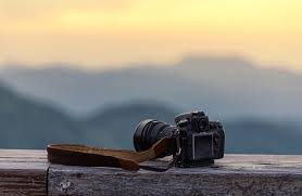Travel Photography What S The Secret Great Travel Photography