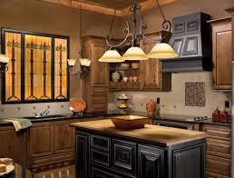 kitchen light fixtures home depot kitchen outdoor kitchen lighting fixtures stunning home depot