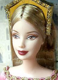 Princess Of England Dotw Princesses