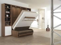 lit escamotable avec bureau lits escamotables electriques lit mural avec bureau efutoncovers