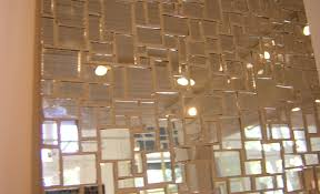 Mirror Backsplash Tiles by Ceiling Mirror Ceiling Tiles Gratify Mirror Ceiling Tiles Uk