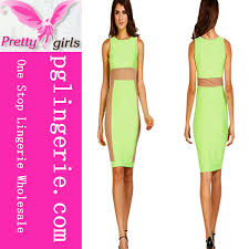 fashion dress sketches fashion dress sketches suppliers and