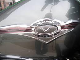 kawasaki emblem new 2017 kawasaki vulcan 1700 voyager abs motorcycles in