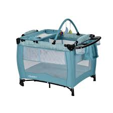 Baby Camping Bed Chelino Siesta Camping Cot Product View The Baby Shoppe Your