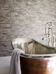 Tiled Fireplace Wall by Grey Split Face Tile Roane Maxi Split Face Http Www