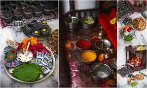 haldi ceremony invitation makar sankranti haldi kunku crave cook click