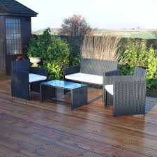 Ebay Patio Furniture Sets by Buyers Guide To Garden Furniture Help Ideas Diy At Bq 4 Person