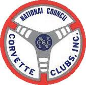 midwest region of the national council of corvette clubs inc