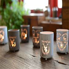 Candle Wall Popular Candle Wall Holders Buy Cheap Candle Wall Holders Lots