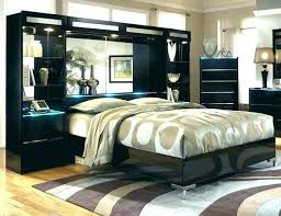 wall unit bedroom sets sale pier wall unit bedroom furniture bedroom wall furniture pier wall