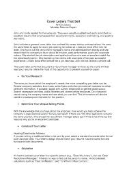 monstercom resume templates resume templates fungram co