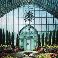 Minnesota travel chanel images 71 best como conservatory images conservatory jpg