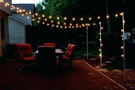target laser christmas lights target patio lights patio string lights at target target outdoor