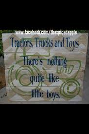 the 25 best boys tractor room ideas on pinterest footprint