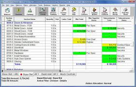 Construction Sheets Template by Construction Rate Analysis In Excel Excel Cost Sheet Template Cost