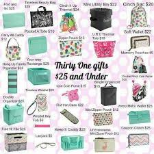 Twenty Five Dollars 146 Best Thirty One Images On Pinterest 31 Ideas Thirty One