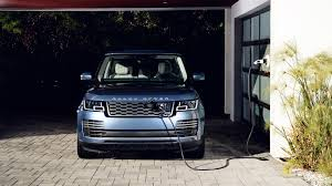 matte maroon range rover land rover car wallpapers pictures land rover widescreen u0026 hd