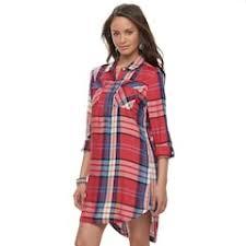 womens shirt dresses dresses clothing kohl u0027s