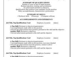 Customer Service Representative Job Description Resume by It Resume Buzzwords Resume For Your Job Application