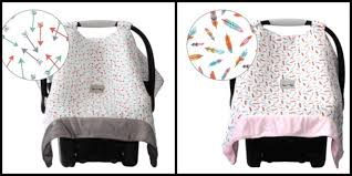 Baby Chair Toys R Us Itzy Ritzy Launches Exclusive Car Seat Canopy U0026 High Chair Cover