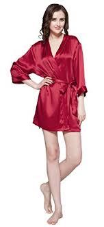 robe de chambre en soie lilysilk robe de chambre femme soie naturelle kimono manches
