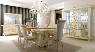 dining room furniture houston tx unique furniture houston tx srjccs club