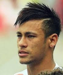 namar jr hairc 23 best neymar images on pinterest neymar jr football players