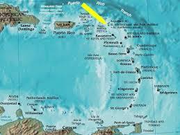 map of st martin caribbean paradise philipsburg st maarten coffee cake culture