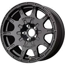 subaru crosstrek wheels xv crosstrek 2013 2017 u2013 tagged