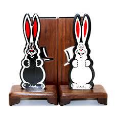 hippity hop rabbits hippity hop rabbits by collectors workshop quality magic sales