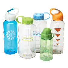 bpa free non toxic why it u0027s time to avoid plastic for good