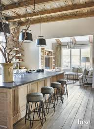 modern rustic design rustic modern interior design zhis me