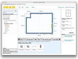 configurateur cuisine en ligne configurer votre cuisine ikea en 3d