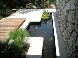 indianische gärten anlegen nowaday garden