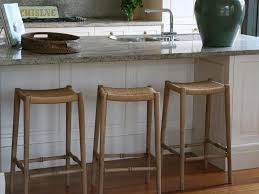 contemporary ballard designs rugs tags ballard design bar stools full size of bar stools bar stools etc high resolution inspiring design counter top bar