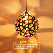 beautiful lampshades promotion shop for promotional beautiful