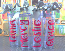 cheap personalized party favors wedding favors etsy